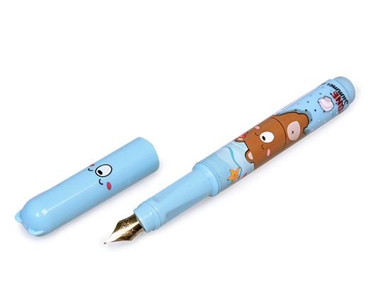 Bút chuyên dùng ống mực FTC-08