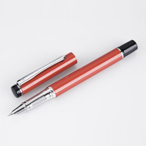 Bút máy FT-021 PLUS